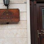Photo de Sirkeci Mansion