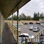 Photo de Riviera Motel