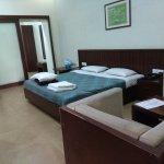 MTDC Holiday Resort Bhandardara
