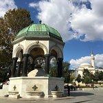 Photo of Regie Ottoman Istanbul