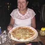 Photo of Pizzeria La Luna