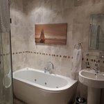Photo de Carisbrooke Guest House
