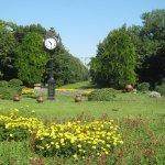 Foto de Cismigiu Gardens