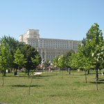 Photo of Izvor Park