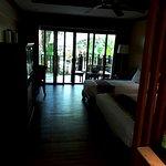Amari Vogue Krabi Foto