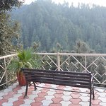 Shimla Havens Resort Foto