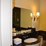 Photo of Cameron Highlands Resort