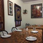 Φωτογραφία: Som Thai Restaurant