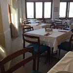 Porto Veneziano Hotel Photo