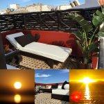 Top Value Riad in Essaouira
