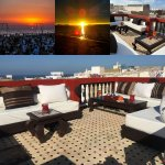 """"""" Best Place to stay in Essaouira """""""