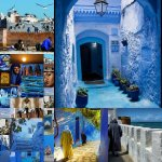 Special Place in Morocco