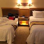 Mason Hotel Shanghai Foto
