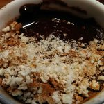 Photo of Karmello Chocolatier