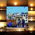 """Riad Bab Essaouira """" Family Home Riad in Essaouira """""""