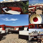 Best accommodations in Essaouira