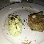 Photo de Dega ristorante