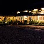 Bild från Hotel Padmini Nivas