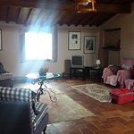 Antica Casa Naldi Foto