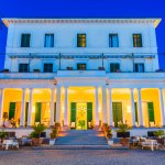 Photo of Hotel Villa Ottone
