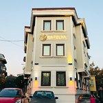 Photo de Katelya Hotel