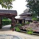 Foto de Pacific Cebu Resort
