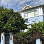 Foto di Kingslyn Boutique Guesthouse
