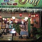 Photo of Joy Restaurant