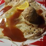 Photo of Creperie St-Pierre La Quichenotte