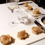 Photo of Restaurant Charles Barrier