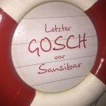 Photo of Gosch  Imbiss