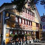 Photo de Restaurant Sonne