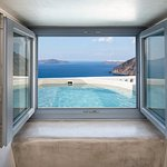 Athina Luxury Suites Foto