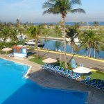Photo of Hotel Club Acuario