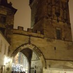 Photo of The Powder Tower
