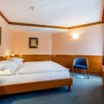 Best Western Hotel Kranjska Gora-billede