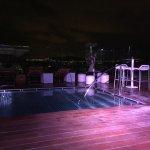 Foto de Hotel MIM Sitges