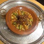 Photo of Restaurant Naima