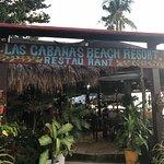 Photo de Orange Pearl Beach Resort
