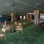 Photo of Kirishima Royal Hotel
