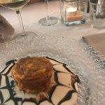 Photo of Taverna Dei Servi