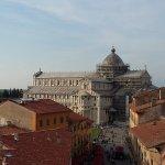 Photo of Grand Hotel Duomo