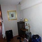 Photo of Adler Hostel