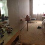 Photo de COCO Yelin Boutique Hotel