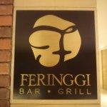 Photo of Feringgi Grill