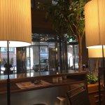 札幌東京巨蛋飯店照片