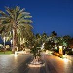 Club Med Palmiye Foto