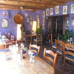 Photo de The Forge Restaurant