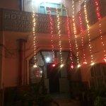 Photo of Hotel Kamal