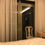 Foto de CVK Park Bosphorus Hotel Istanbul